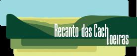 RECANTO DAS CACHOEIRAS BROTAS