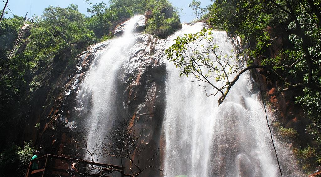cachoeira-roseira-brotas-1
