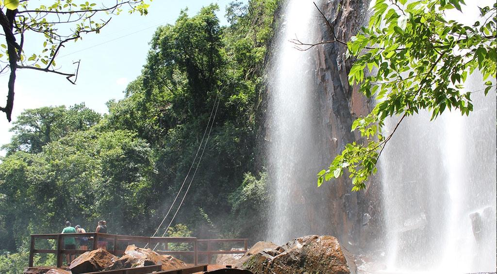 cachoeira-roseira-brotas-2