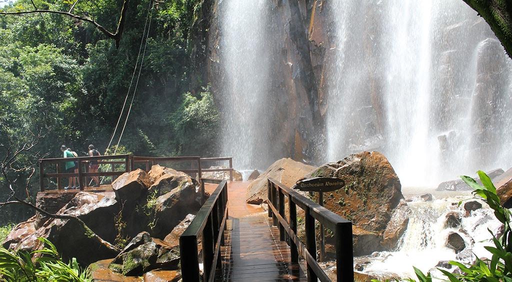 cachoeira-roseira-brotas-3