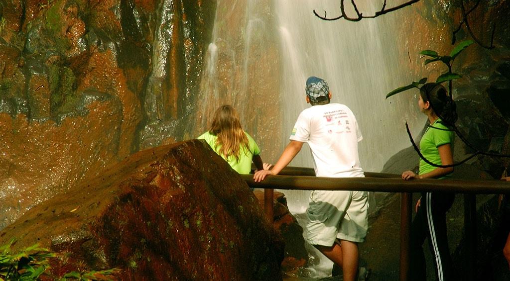 cachoeira-roseira-brotas-5