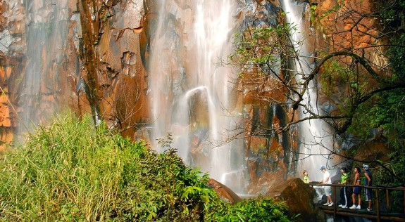 cachoeira-roseira-brotas-6