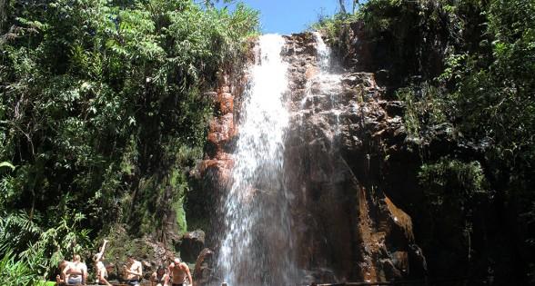 cachoeira-santo-antonio-brotas-1