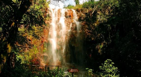 cachoeira-santo-antonio-brotas-2