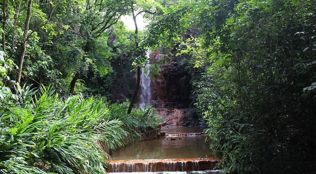 cachoeira-santo-antonio-brotas-3