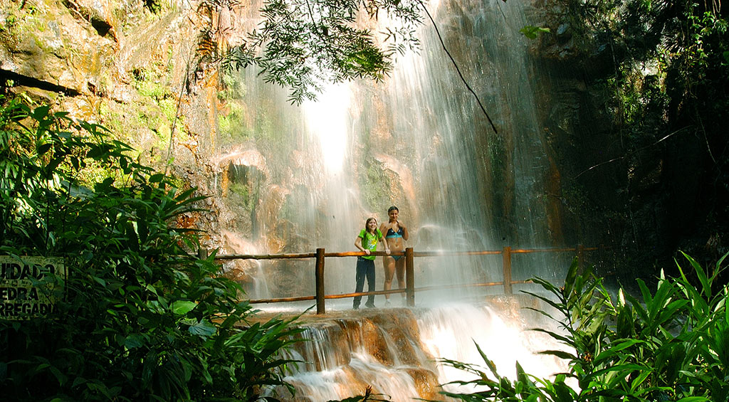 cachoeira-santo-antonio-brotas-4