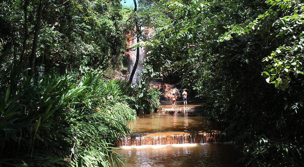 cachoeira-santo-antonio-brotas-5