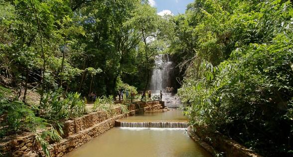 cachoeira-santo-antonio-brotas-6