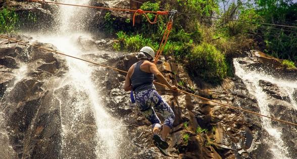 desafie-recanto-das-cachoeiras-brotas