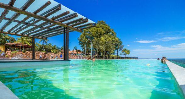 piscina-praia-brotas4