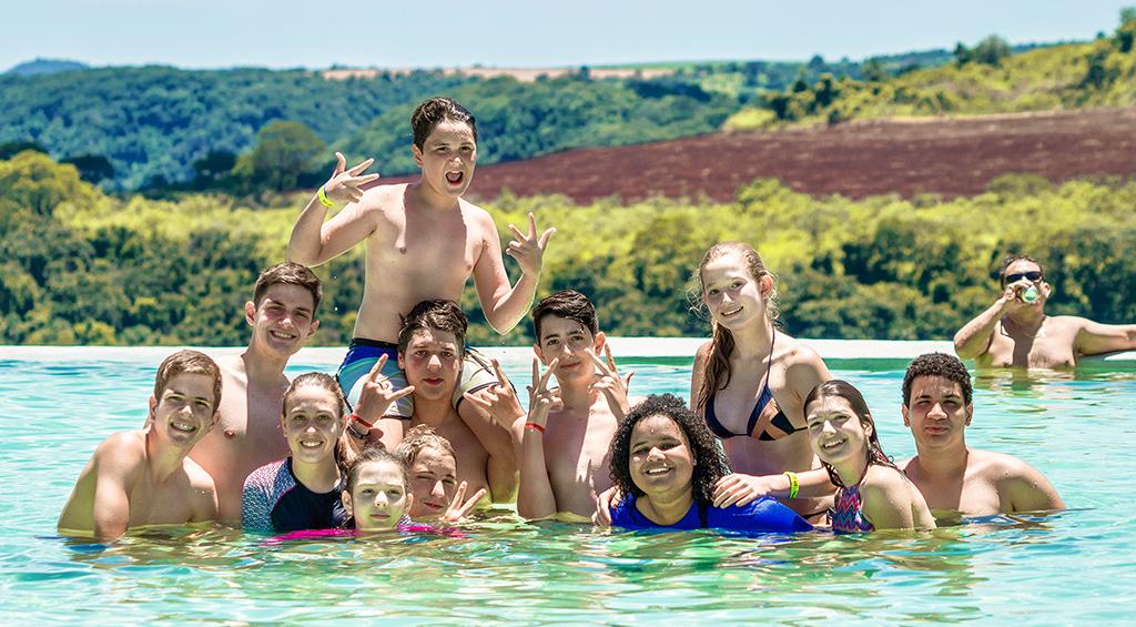 piscina-praia-brotas6