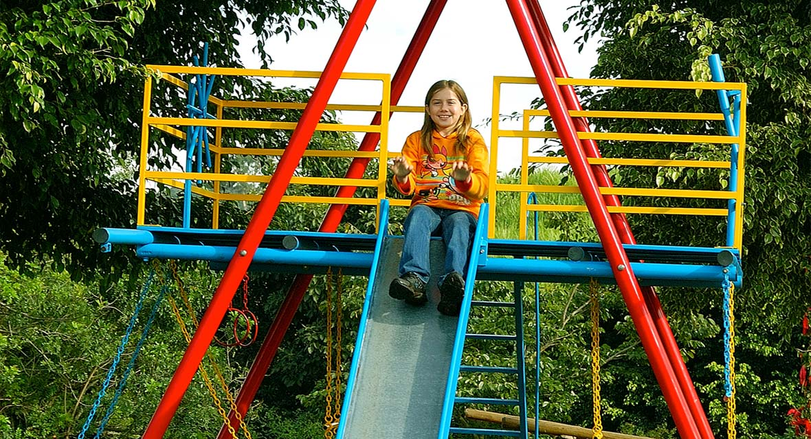 playground-recanto-cachoeiras-brotas