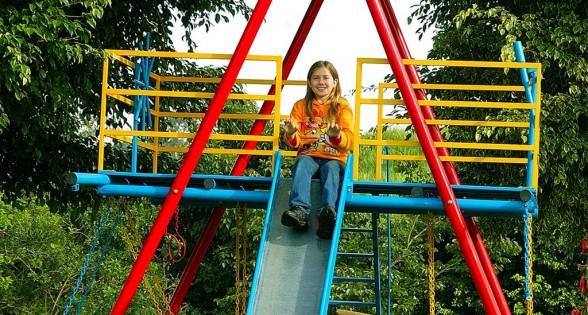 playground-recanto-das-cachoeiras-brotas