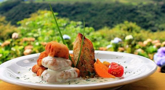 prato-restaurante-recanto-das-cachoeiras-brotas