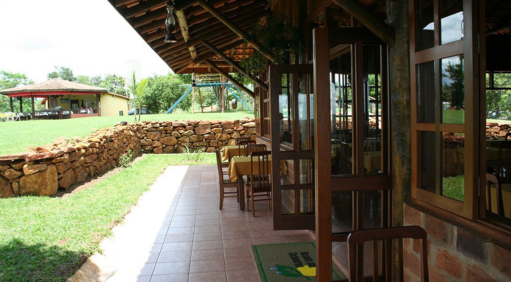 restaurante-recanto-das-cachoeiras-brotas-2