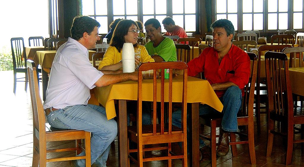 restaurante-recanto-das-cachoeiras-brotas-6