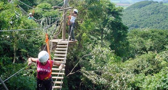arvomix-recanto-das-cachoeiras-brotas-1