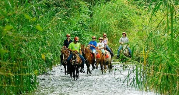 cavalgada-recanto-das-cachoeiras-brotas-2