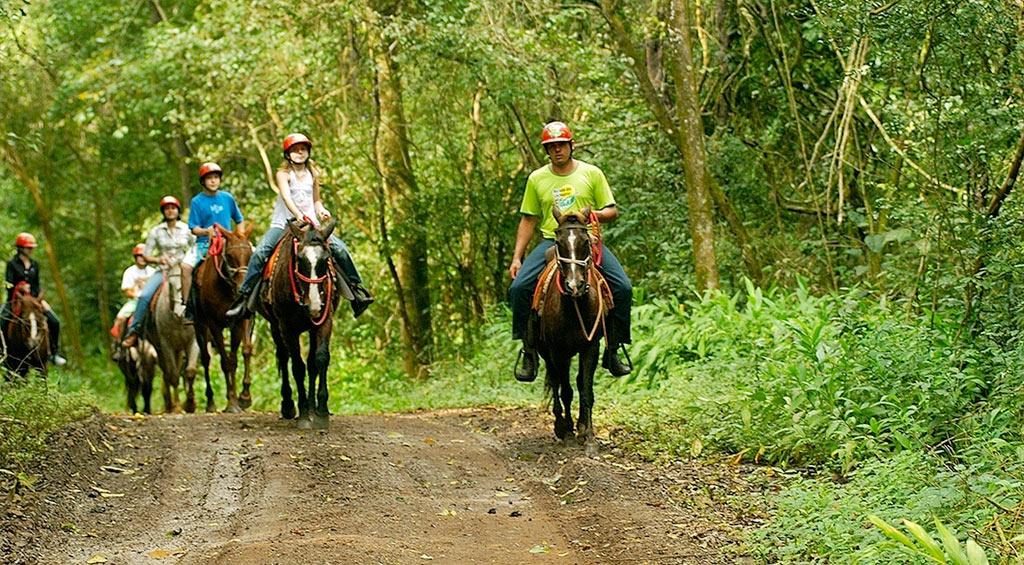 cavalgada-recanto-das-cachoeiras-brotas-3