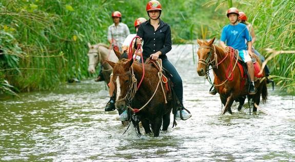 cavalgada-recanto-das-cachoeiras-brotas-4