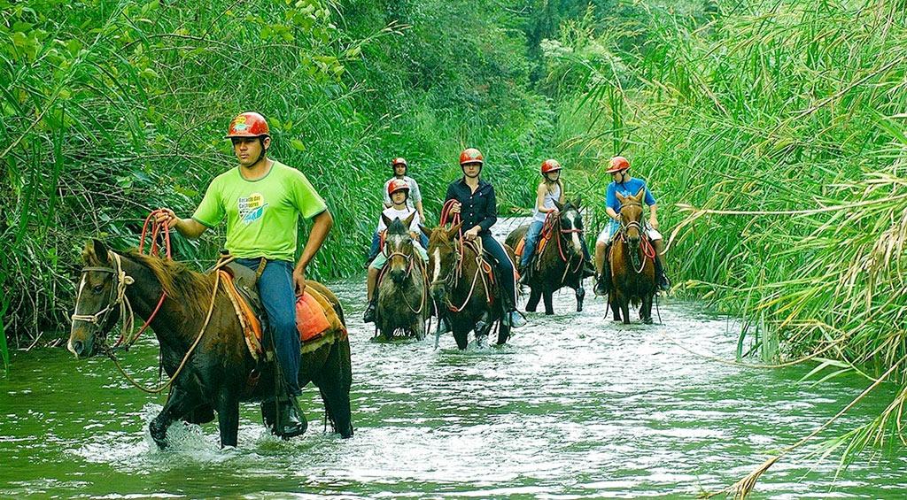cavalgada-recanto-das-cachoeiras-brotas-5