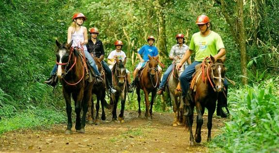 cavalgada-recanto-das-cachoeiras-brotas-6