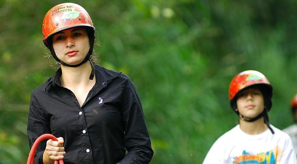 cavalgada-recanto-das-cachoeiras-brotas-7