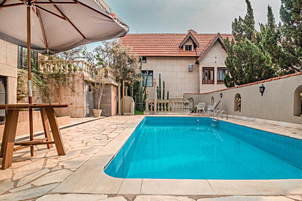 piscina-pousada-estalagem-Brotas-2