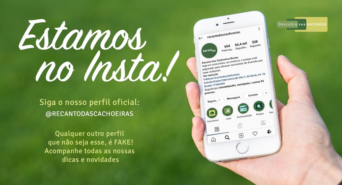 recanto-das-cachoeiras-brotas-alerta-perfil-falso